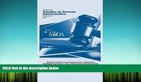 BEST PDF  BASES CONSTITUCIONALES DEL DERECHO ADMINISTRATIVO Y DEL PROCESO CONTENCIOSO