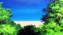 マジきゅんっ!ルネッサンス 第1 0話 (HD) - [Magic-Kyun! Renaissance]-----------////////////-------...