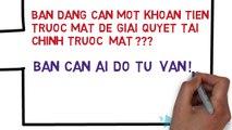 Vay Tín Chấp Đà Nẵng - Vay Tiêu Dùng - Vay Tiền Đà Nẵng - www.vaytinchapdanang.vn