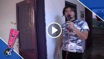 Seleb Files: Rumah Masa Kecil Ahmad Dhani - Cumicam 05 Desember 2016