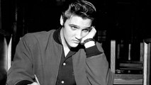 Unknown Shocking Facts About Elvis Presley