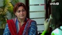 Shehrnaz - Episode 05 | Urdu1