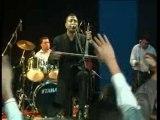 video clip chaabi marocain chaabie maghribi dawdi-wlidi