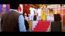 OMG Oh My God : Official Theatrical Trailer - Akshay Kumar & Paresh Rawal