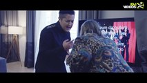 MARIJA SERIFOVIC - DEO PROSLOSTI (OFFICIAL VIDEO)