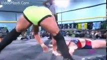 wwe raw   wwe omg movement   wwe sexy women   wwe panty match  wwe latest match this week