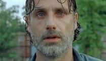 """The Walking Dead 7x08 """"Hearts Still Beating"""" - Promo del último capítulo de la primera mitad de temporada"""