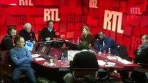 """Régis Mailhot : """"avec Stéphane Bern, c'est tous les jours la journée du bénévolat"""""""