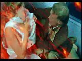 Flesh Gordon Uncut Movie Trailer (1974)  Restricted To Adults (Contains Nudity).flv
