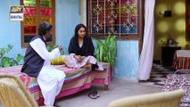 Watch Saheliyaan Episode 80 - on Ary Digital in High Quality 5th December 2016