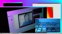 Festival GAMERZ 12 - WINDOWS 93 - Windows 93