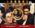 Bollywood celebs wish designer Manish Malhotra a very Happy Birthday