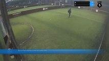But de Pierre Mahaut contre son camp (2-0) - jjjj Vs tt - 05/12/16 18:00 - formation