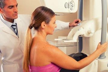 Novo aparelho pode reduzir os custos de testes de câncer de mama