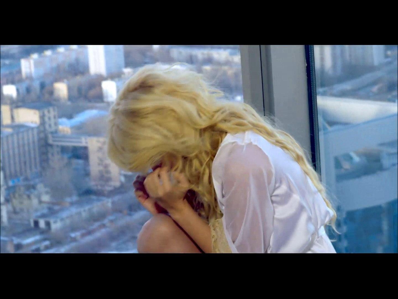 Алёна Васильева - Ты меня любил