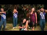 Kurta Nikal Ke De Dehlu Chhati Me Bukhar Jai Parkash Bhojpuri Hot Song Sangam Music Entertainment