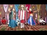Doliya Jordar Takkar Ruder Raj, Virender Chauhan Bhojpuri Hot MuqablaSangam Music Entertainment
