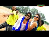 Jani Chal Joban Dalkake Maal Ba Namuna Shreekesh Yadav, Japan Japani Bhojpuri Hot Song Sangam Music Entertainment