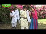 Hutch Ke Mobile Maal Ha Kachaka Dinesh Lal Yadav, Khushboo Raj Bhojpuri Dot Dhobi Geet Sangam Music Entertainment