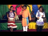 Driver Gear Dare UP Ki Sherni Bihar Ka Tiger Bijender Giri, Poonam Sagar Bhojpuri Hot Muqabla Sangam Music Entertainment