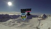snowsurf@stubaizoo