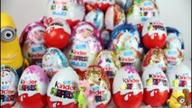 My Little Pony and Snoopy Surprise Egg Kinder Maxi Special Edition