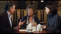 Philomena - Official Trailer (Judi Dench, Steve Coogan)