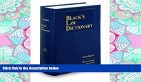 READ THE NEW BOOK Black s Law Dictionary, 10th Edition BOOK ONLINE