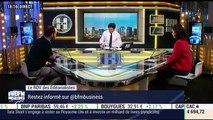 Le Rendez-Vous des Éditorialistes: Le président de la BCE Mario Draghi doit-il encore en rajouter ? - 07/12