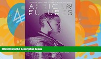 Audiobook African Futures Achille Mbembe On CD