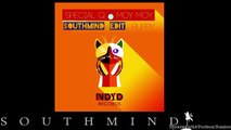 Special Q Feat Moy Moy - Puppy (Southmind Edit @ReMIXCompany4U)