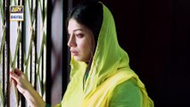 41:24 Watch Tum Milay Episode 22 - on Ary Digital in High Quality 5th December 2016 Watch Tum Milay Episode 22 - on Ary Digital in High Quality 5th December 2016 by ARY Digital 323 views 42:18 Watch Naimat Episode 22 - on Ary Digital in High Quality 5th