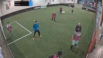 Equipe 1 Vs Equipe 2 - 05/12/16 20:52 - Loisir Poissy - Poissy Soccer Park