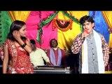 Tu Hi Bata Ka Kari UP Ki Sherni Bihar Ka Tiger Bijender Giri, Poonam Sagar Bhojpuri Hot Muqabla Sangam Music Entertainment