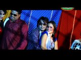 Raura Kekra Ke Lahub Maal Ba Namuna Shreekesh Yadav, Japan Japani Bhojpuri Hot Song Sangam Music Entertainment