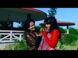 Saiya Devra Ke Oodhani Se Pochh Da Vijay Bahadur Tiwari Bhojpuri Hot Songs Sangam Music Entertainment