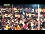 Pyar Kare Da Mahasangram Muqabla Tapeshwar Chauhan, Randhir Giri Bhojpuri Hot Mukabla Sangam Music Entertainment
