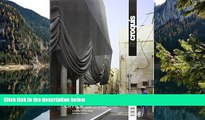 Online El Croquis El Croquis 185: Office Kersten Geers David Van Severen Full Book Download
