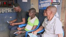 Mobile banking en RD Congo : les banques tentent de se faire un réseau