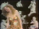 Diane Dufresne chanson pour elvis,