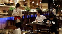 [ENG SUB] Part Time The Series EP 13 (by JustBLThings & PTTSI)