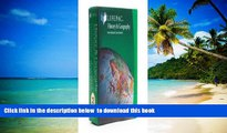 FREE DOWNLOAD Lifepac History Geography, Grade 10, Complete Set (10