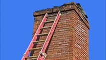 Next Stepp Chimney Services - (636) 224-3189