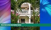 Read Online India Hicks India Hicks: Island Style Full Book Epub