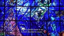 Sur la Côte d'azur avec Chagall, Léger & Picasso