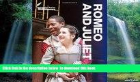 Audiobook Romeo and Juliet (Cambridge School Shakespeare) William Shakespeare Audiobook Download