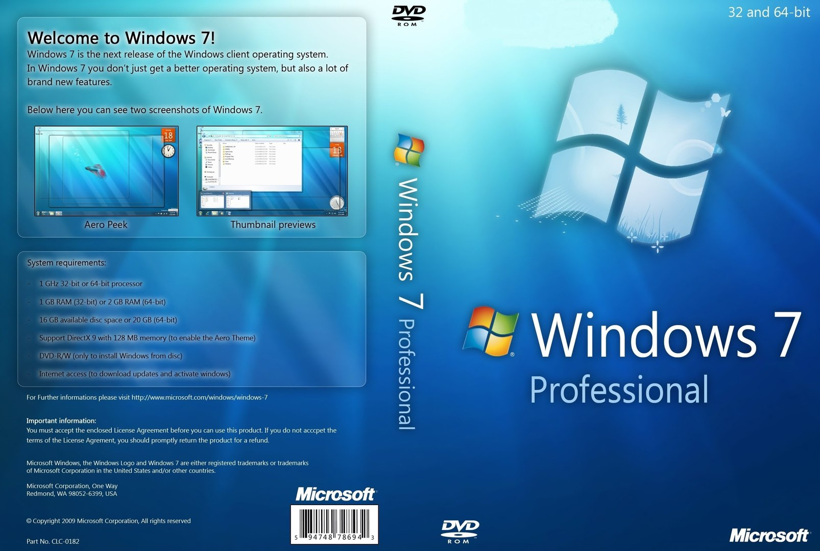 descargar windows xp sp3 iso 32 bits mega