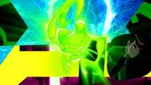 Ben 10_ Alien Force S 03 EP 015 - Time Heals Salman