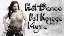 Mujra Dance Hot New Punjabi Sexy Girl Pakistani Hot Mujra Dance  Best Hot Shadi Mujra Dance 2017