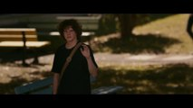 Bang Gang (A Modern Love Story) / Bang Gang (une histoire d'amour moderne) (2016) - Trailer